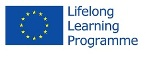 new lifelong learning logo resized